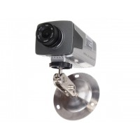 Camera supraveghere video AKU interior 1200TVL BOX