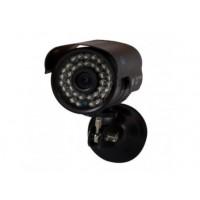 Camera supraveghere video AKU interior/exterior 2.0MPxl infrarosu rezolutie AHD-H