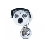 Camera supraveghere video AKU interior/exterior infrarosu ARRAY (IR) 800TVL GIGANT
