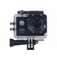 Camera supraveghere video Sport AKU interior/exterior Waterproof Full HD