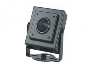 Camera supraveghere video AKU interior 1.3MPxl AHD PINHOLE