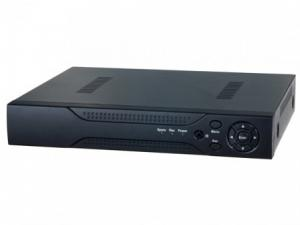 Digital Video Recorder AKU 4 canale AHD audio/video H264 cu LAN 4MPxl